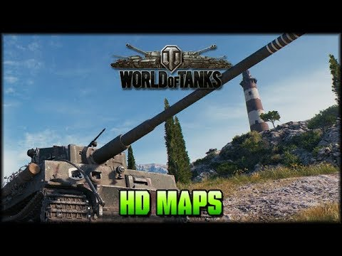 world of tanks type 62 matchmaking