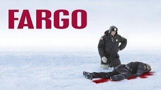 Fargo - Trailer HD (Fantrailer) deutsch