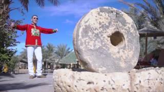 حسن التطواني | الصحراء المغربية | فيديو كليب 2017 | hassan tetouani -Video Clip sahara maghribia