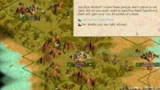 Civilization III - Stars Full