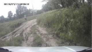 Десна.Район Зазимье.(, 2012-07-15T18:00:41.000Z)