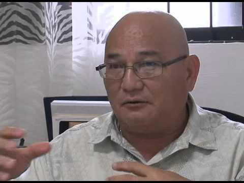 Guam VA supports new vets hospital