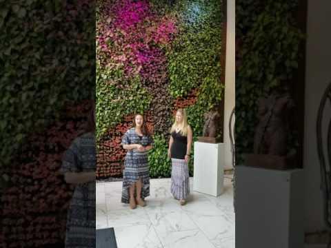 Artesano Gallery: Philadelphia Wedding Venue Preview