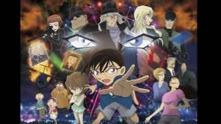 Detective Conan Main Theme 20