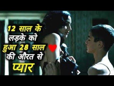 Download Malèna (2000) Full Movie Explained | Monica Bellucci | Italian Movie Explained in Hindi|