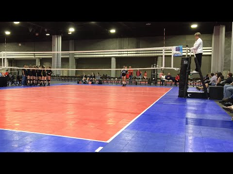 Wela volleyball live