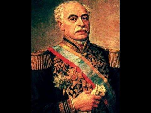JOSE ANTONIO PAEZ HEROE DE LA PATRI A