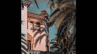 Iann Dior X Roddy Ricch Type Beat \