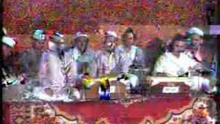 URS   PAK  2010  sabir piya meri rang do chunriya