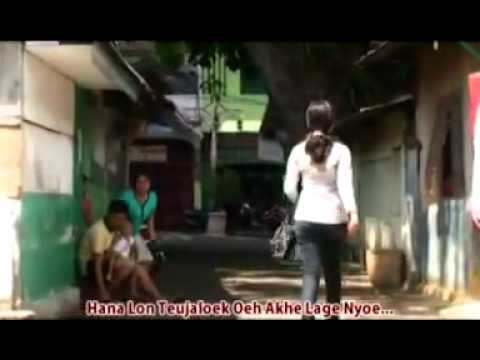 Vojoel Hate Yang Meudarah - YouTube.FLV