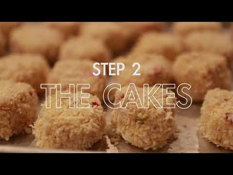 How To Make The Perfect Crab Cake   Seattle Seafood Central