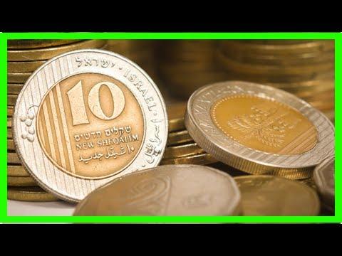 Israeli Regulator: Utility Tokens Shouldn't Be Deemed Securities