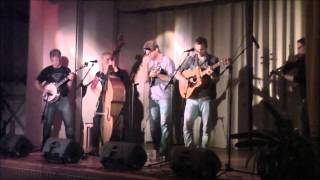 Downhill Bluegrass Band - Take Me In Your Lifeboat