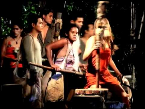 Celebrity Mobile: Survivor Philippines Winner Spoiler - JC ...