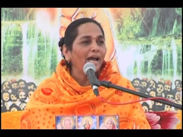 Pragyapuran Katha Part  05 Vadodara,2014