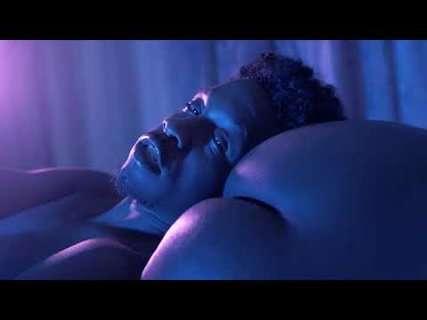 Allstar JR Feat. B. Ryan - So Lit (Official Music Video)