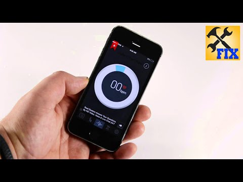 How To Measure Heart Rate On Your Phone