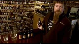 Как делают пиво /Пивоварение/