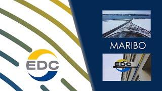 EDC Maribo - EJENDOMSMÆGLERFILM