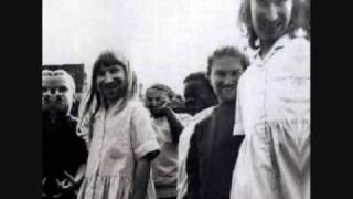 Aphex Twin Jynweythek Ylow