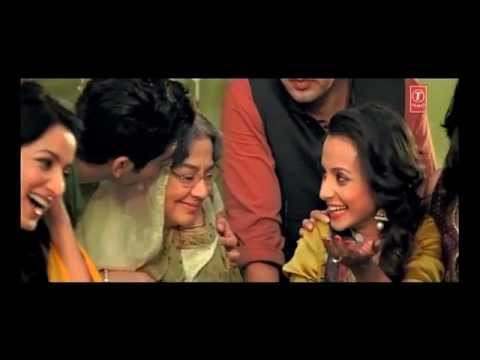 Rab Rakha (video song) Love Breakups Zindagi | Feat. Zayed Khan, Dia Mirza
