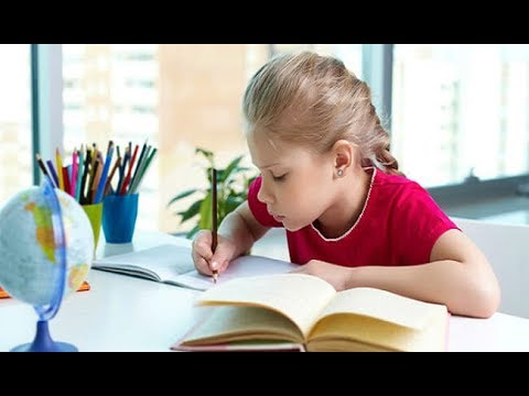 How To Do Homework Very Fast | Hidden Tips