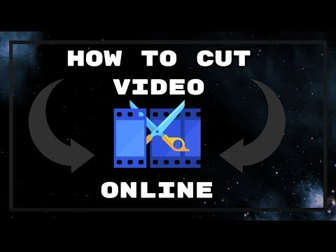 How To Cut Any Video Online For Absolutely Free