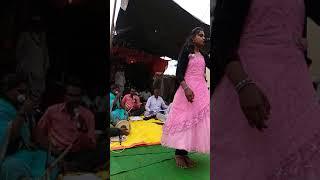 श्री संत गजानन महाराज संगीत भजनी मंडळ कुरुंदा