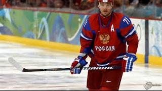 Россия – Финляндия прямая трансляция  Хоккей / Шведские игры 2017
