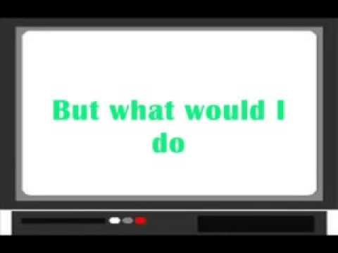 My Faith In You-Brantley Gilbert w/ lyrics