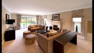 Micasa: Interior Design - Furniture Gallery - Architectural Interior Design