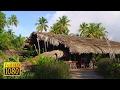 Venezuela Orinoco Delta - Amazing Doku deutsch