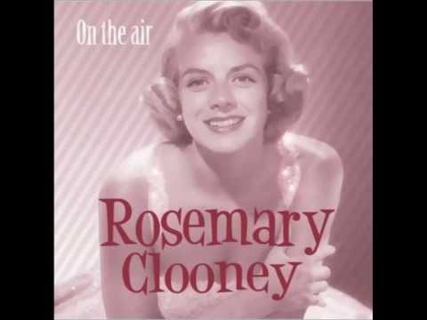 Little Red Monkey by Rosemary Clooney. Children's Favourites Favourite.