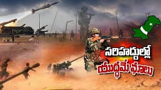 Paratrooper Training || Paratrooper's Key Role in World War || Special Focus || NTV