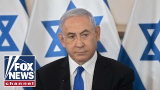 Israel announces cease-fire with Hamas: report