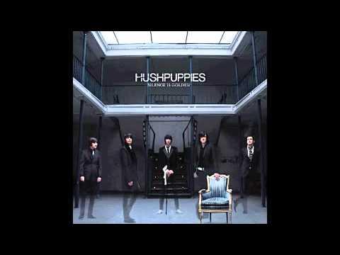 Hushpuppies - Moloko Sound Club