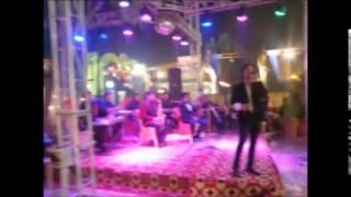 Mayank Virmani Live - Ek Din Teri Raahon Mein