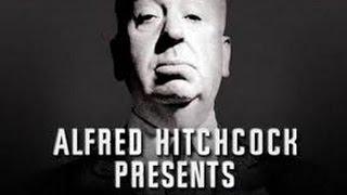 Альфред Хичкок. Биографии великих людей. Аудиокнига.