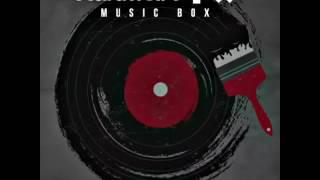 Martin Garrix & Hardwell - Music Box (OUT 2017) FREE DOWNLOAD