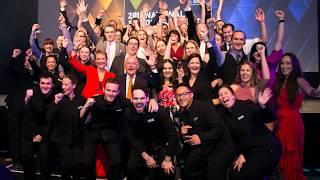 BCEC marks major milestone - 25th anniversary