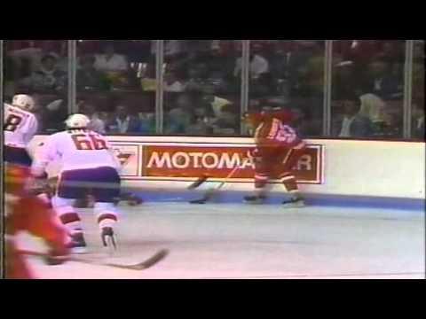 хоккей онлайн финал