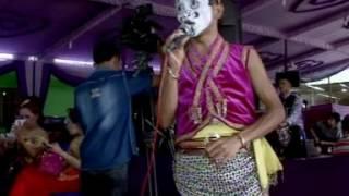 SUKET TEKI - gareng tralala - versi sangkuriang live in bulurejo MP3