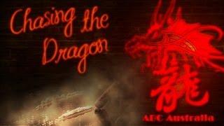 Video Chasing the Dragon - Trailer download MP3, 3GP, MP4, WEBM, AVI, FLV Desember 2017