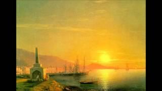 Schoenberg - Gurrelieder, III. Teil (2/2), Chailly/RSO, Hans Hotter.
