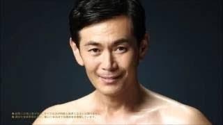 RIZAP(ライザップ)× ココリコ遠藤章造(45歳) 遠藤章造「ほほほーい...