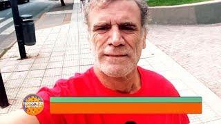Piden la detención del Teto Medina: Habló su abogado