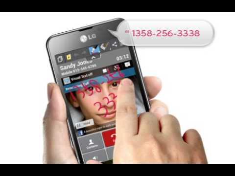 LG Optimus F5: QuickMemo™