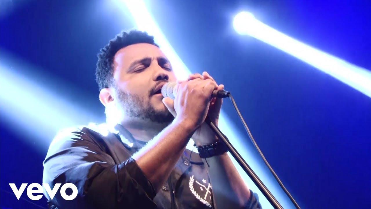 Eli Soares - Cantarei Teu Amor (Ao Vivo)
