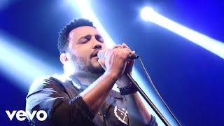 Baixar Eli Soares - Cantarei Teu Amor (Ao Vivo)