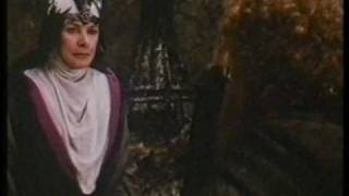 """""""Willow"""" - trailer PL"""